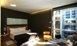 Hotel Spa La Casa Del Rector - Castile-La Mancha - Almagro