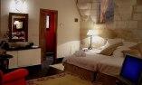 Grand Suite Fonseca
