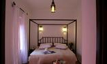 Doublebed room