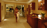 Hotel Lodenwirt