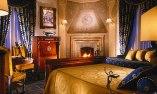 Romantic Night at the Castle - Suite Manzolini