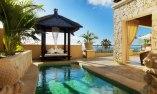 Villa Gran Duquesa with private Swimming Pool