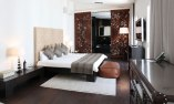 Suite Oasis