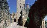 Castello di Vigoleno