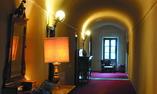 Castello San Giuseppe - Piedmont - Chiaverano