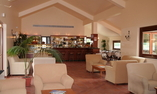 Le Madonie Golf Resort