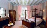 Room Renaissance