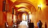 Parador de Arcos de la Frontera - Andaluc�a - Arcos de la Frontera