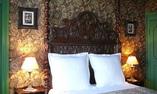 Room Louis XIII