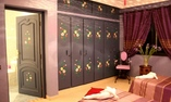 Room Morjana