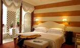 Hotel dei Chiostri - Veneto - Follina