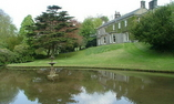 Farlam Hall Hotel - Englands North Country - Brampton