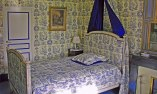 Single room Esprit de Jouy Bleue