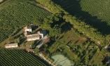 Relais Villa Acquaviva