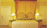 Master Room/ Arran Suite