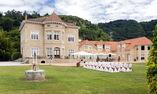Hotel Cas�n de la Marquesa - Cantabria - Las Fraguas de Igu�a