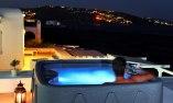 Superior Villa with Outdoor Hot Tub