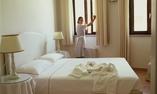BORGO NUOVO Junior Suite-Suite