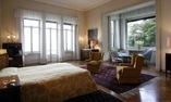 Superior Suite ''Borgo''