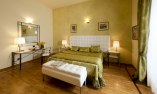 Castello di Carimate Hotel & Spa - Lombardie - Carimate