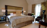 Dormy House Hotel - South West - Broadway