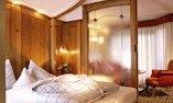 'Sonnenschein' room