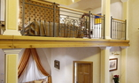 Suite Terrazzo