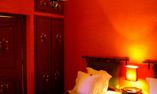 Room Yacouta