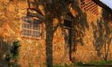 Castello di Cafaggio - Tuscany - Impruneta