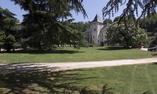 Château & Spa De La Commanderie