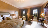 Royal Lochnagar Suite