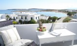 Lilly Residence - Cyclades Islands - Paros