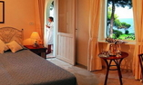 double room sea side