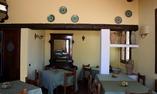 Masseria Maggiore