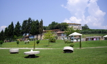 Relais del Lago - Toskana - Capannori