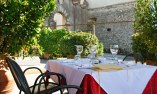 Castello di Casigliano Country Inn - Umbria - Acquasparta