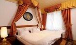 Hotel Corso - Trentino Alto Adige - Brunico