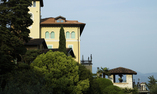 Hotel Villa del Sogno - Lake Garda - Gardone Riviera