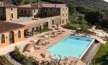 Borgo dei Conti Resort - Umbria - Perugia