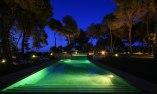 Hotel & Spa El Rodat