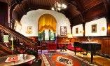 Hotel Castello Labers