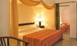 Zubebi Resort - Sicilia - Pantelleria Isola