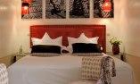 Room Tizi n'Taaddate