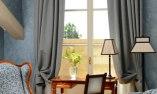 Fuga Romantica Palazzo in Suite Palazzo Vista Parco