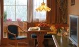 Single room 'Rosengarten'