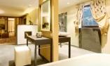 Vital-Suite