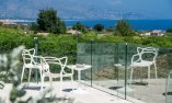 Zash Country Boutique Hotel - Sicily - Riposto