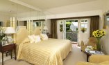 Pricipal Room