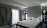 Leon's Place Hotel In Rome - Lazio - Rome