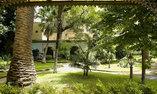 Hotel Villa Ranieri